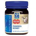 Manuka Honey 400