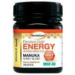 Manuka Honey Energy Blend