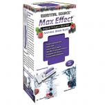 Max Effect Liquid Multi Bottles
