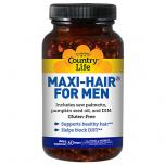 MaxiHair For Men