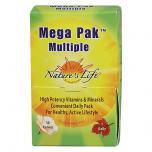 Mega Pak Multiple Box
