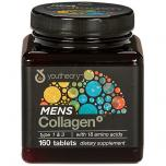 Men'S Collagen