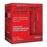Methyl Arimatest