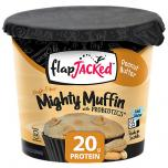 Mighty Muffin Peanut Butter