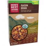 Mom's Best Naturals Raisin Bran Cereal