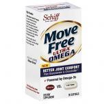 Move Free Ultra Omega3