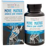Move Matrix Advanced Joint Hydrator