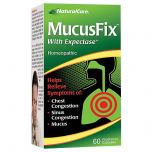 MucasFix with Expectase
