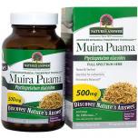 MuiraPuama Bark