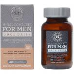 Multi Complete for Men Once Daily