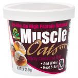 Muscle Oats