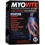 Myovite Multivitamin Multimineral