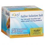 Nasaline Saline Sol Refill