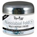 Nasolabial Fold Multi Peptide Complex Cream