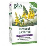 Natural Laxative Herbal Tea