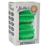 Nellie's PVC Free Dryerballs 2 Pack