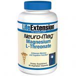 NeuroMag Magnesium LThreonate