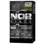 NO2 Black