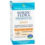 Nordic Flora Daily Probiotic