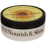 Nourish and Shine