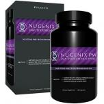 Nugenix PM ZMA Testosterone Support
