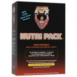 Nutri Packs