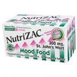 Nutrizac Mood Food