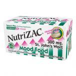 NutrizacMood Food