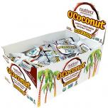 O'Coconut Hemp Chia Bites