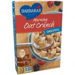 Oat Crunch Original