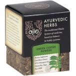 Ojio Green Coffee Powder