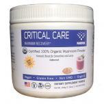 Organic Critical Care Matrix