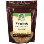 Organic Freekeh