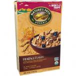 Organic Heritage Heirloom Whole Grain Flake Cereal