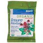 Organic Insure Herbalozenge