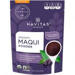 Organic Maqui Powder