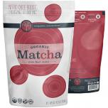 Organic Matcha plus Beet