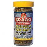 Organic Sea Kelp Delight Seasoning