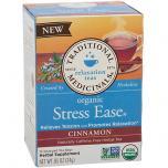 Organic Stress Ease