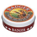 Original Sore Muscle Rub
