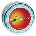 Out of Africa Unscented Shea Butter Tin 5 oz.