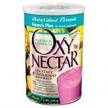 OxyNectar