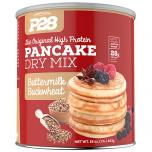 P28 High Protein Pancake Mix