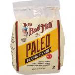 Paleo Baking Flour