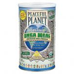 Peaceful Planet Organic Inca Meal