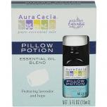 Pillow Potion Essential Solutions Boxed