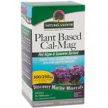 Plant Based CalMag