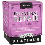 Platinum Intestinal Repair