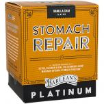 Platinum Stomach Repair