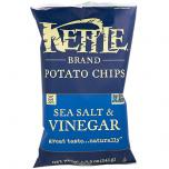 Potato Chips Sea Salt and Vinegar